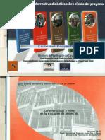 Fiscalizacion Inspeccion Tecnica Supervision.pdf