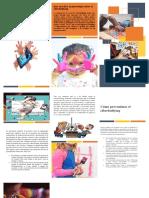 folleto ciberbullying.docx
