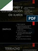 suelos-1.pptx