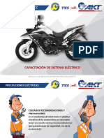 Sistema electrico tt adventure 250.pdf