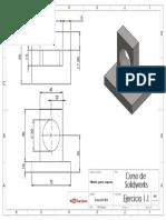 Ejercicio-1-1.PDF