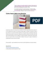 ELABORACION DEL JABON.docx