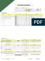 carga 2016-2 FORTUNATO CONTRERAS.xls