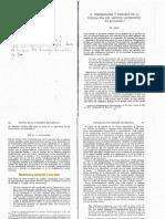 Vdocuments.site Allais Maurice Posibilidades y Peligros de La Utilizacion Del Metodo