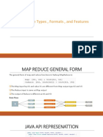 S MapReduce Types Formats Features 03