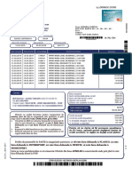 3X7W6Z5Q7R1Y2T004.pdf