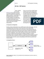 SAP_Integration_Consulting.pdf