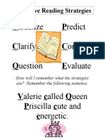 readings  strategies.doc