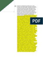 Impactul si metodologia.doc