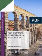 Corsini_Conectando pilares.pdf