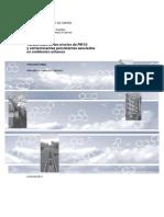 variabilidad de los niveles de PM10 y contaminantes persistentes asociados en ambientes urbanos.pdf
