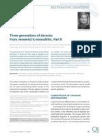 ContentServer 2.pdf