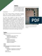 Instalación_eléctrica