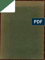 lijden christus.pdf