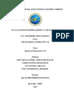 Extractiva 10.docx