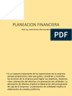 PLANEACIÓN FINANCIERA.ppt
