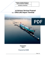 Technical_Advisory_Services_for_LNG_FSRU_TERMINAL_1 (1).pdf