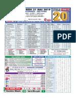 127.pdf