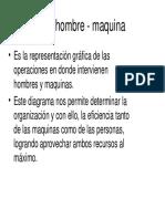 Diagrama Hombre Maquina.pdf