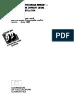 A3878.pdf