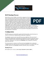 2014-02-22_12-08-12__BASIC_BGP_-_Configuration_Guide_-_Routing_Process.pdf