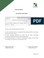 Anexo 1 Publico - Deporte 2015.docx