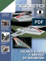 Concreto 44.pdf