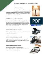 TRANSFORMACIONES DE ENERGIA DE UNA FORMA A OTRA.docx
