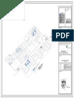 2-RECIR ISO.pdf