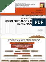 10.2 PETREOS NATURALES 2 RS agregados.pdf