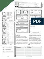 Erlenkonig_11997400 (1).pdf