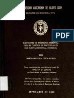 control de particulas industria ceramica.PDF