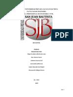 TRABAJO INFORMATIVO - RAE.pdf