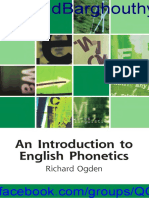 An+Introduction+to+English+Phonetics.pdf