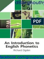 An+Introduction+to+English+Phonetics.pdf