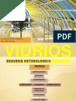 17. VIDRIOS.pdf