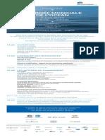 Programme Unesco Web v5 FR