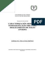 TFM_Esperanza Pellicer Jimenez-convertido.docx