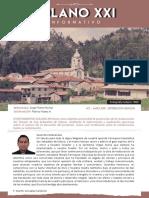Informativo Solano2 Alta