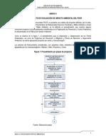 Manual Ambiental PDCR