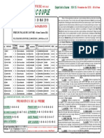 Programme Officiel.pdf Vendredi 31