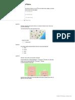 7.RP.A1_Unit Rates & Ratios_2