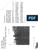 Filicidio-Rascovsky-Juan-Pundik-Filium.pdf