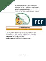 KEIRETSU LIDERAZGO EN PDF.pdf