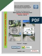 1086147 Volume 1 Do Projeto de Sideropolis