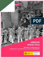 3 Unidad Didactica Secundaria Alumno Final