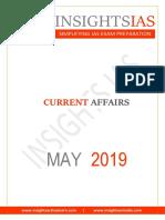 05 InsightsonIndia-May-2019-Current-Affairs-final.pdf