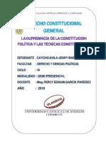 Jenny Constitucional III (1)-Convertido (1)