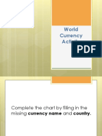 World_currency_chart_activity.pptx