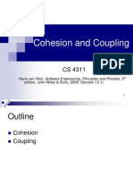 CohesionCoupling-1
